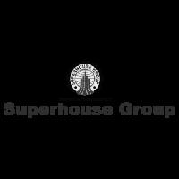 superhouse group logo