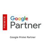 google prime partner